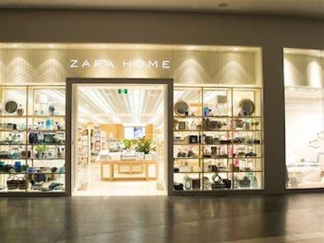 zara home shopping in maribyrnong melbourne