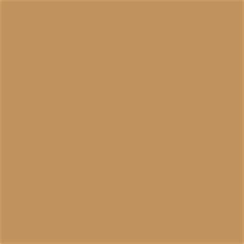 paint color sw 0009 eastlake gold from sherwin williams house paint colors