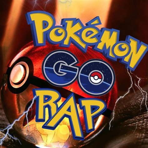 download mp3 dj pokemon download lagu pokemon go rapstep play kronno zomber