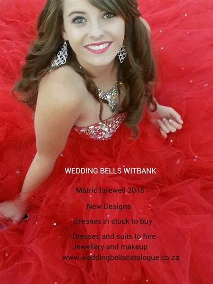Wedding Bells Witbank by Wedding Bells Witbank Projects Photos Reviews And