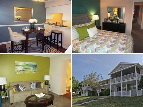cheap 1 bedroom apartments in durham nc one bedroom apartments durham nc settle down in one of
