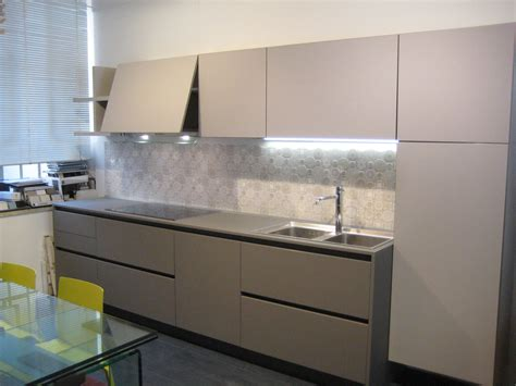 ikea napoli cucine awesome ikea cucine offerte images ideas design 2017