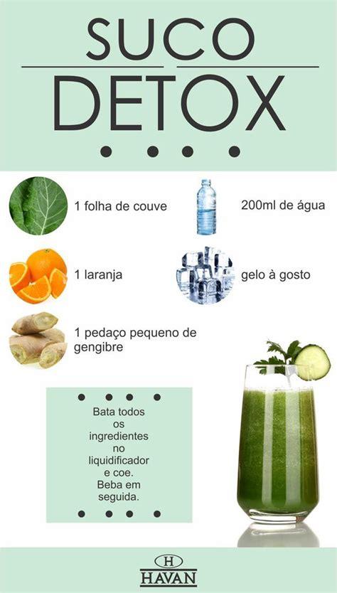 Fast Detox Methods For by Suco Detox Que Tal Aprender Algo Novo Hoje Descubra