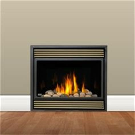 fireplace reflector panels 1000 images about bgd36 gd36 napoleon gas fireplace on brick paneling fireplace