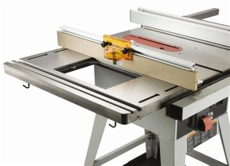 bench dog tools 40 102 bench dog tools 40 102 promax cast iron router table