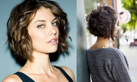 tendencias cabello rizado 2016 tendencias corte cabello 2016