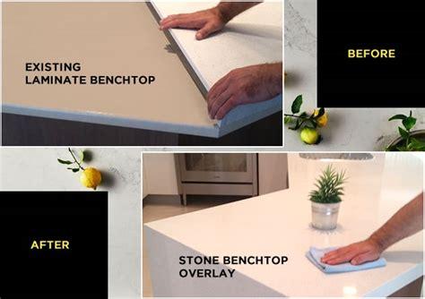 cheap bench tops quartz kitchen benchtops in melbourne