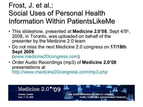 1000 images about interesting health news n facts on social uses of personal health information within