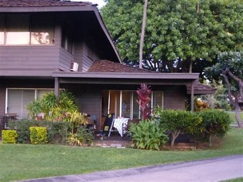 cottage picture of royal lahaina resort lahaina