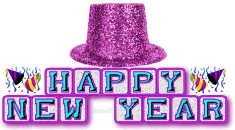 new year animated graphics happy new year 2017 animated gif images pictures
