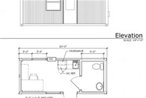 container office layout plan shipping container home plans mods international