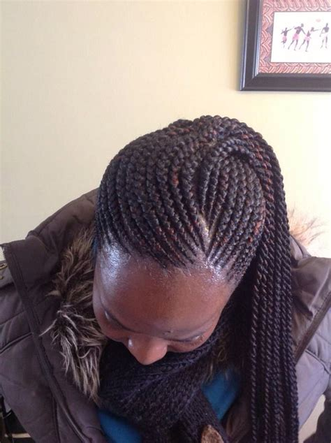 price of box braids in florida ghana cornrows senegalesetwists pensacola florida