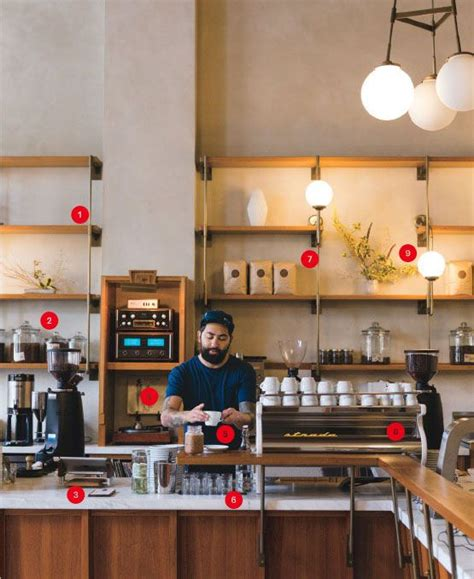 cafe design trends coffee shop einrichtung kaffee and trends on pinterest