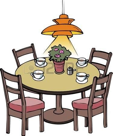 esszimmer clipart 91 dining room sets clipart dining table cliparts