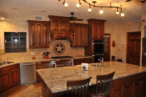 discount kitchen furniture amish kitchen furniture discount kitchen cabinets