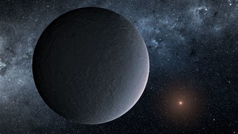 new planets exoplanet exploration planets beyond our solar system