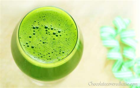 Lemon Celery Detox by Green Lemonade Celery Drinks And Green Lemonade