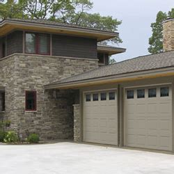 johnson garage doors johnson garage doors 18 photos garage door services