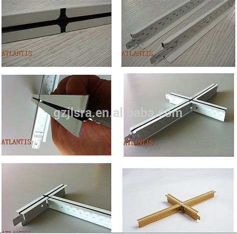drop ceiling accessories suspended ceiling accessories