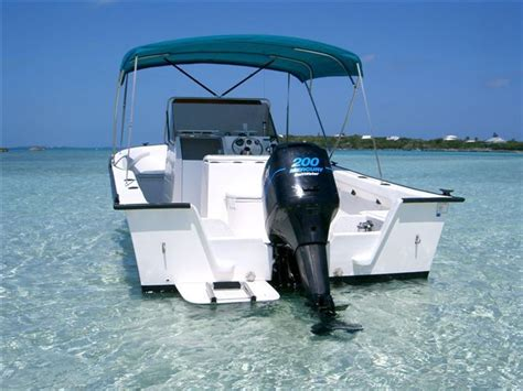 key largo beach boat rentals 28 best images about the abacos islands of the bahamas on