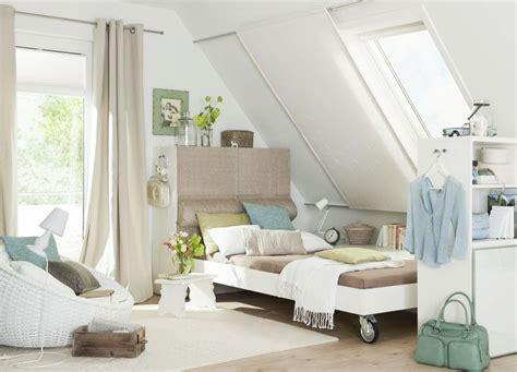 großes schlafzimmer einrichten kleines g 228 stezimmer gestalten g stezimmer gestalten