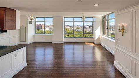apartamentos en venta en harlem nueva york  york casas