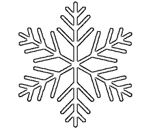 snowflake pattern templates 62 best snowflakes images on snowflake