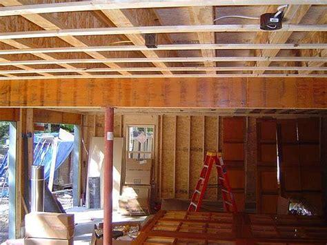 home remodeling disaster prevention