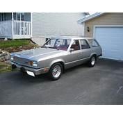 1980 Ford Fairmont  Pictures CarGurus