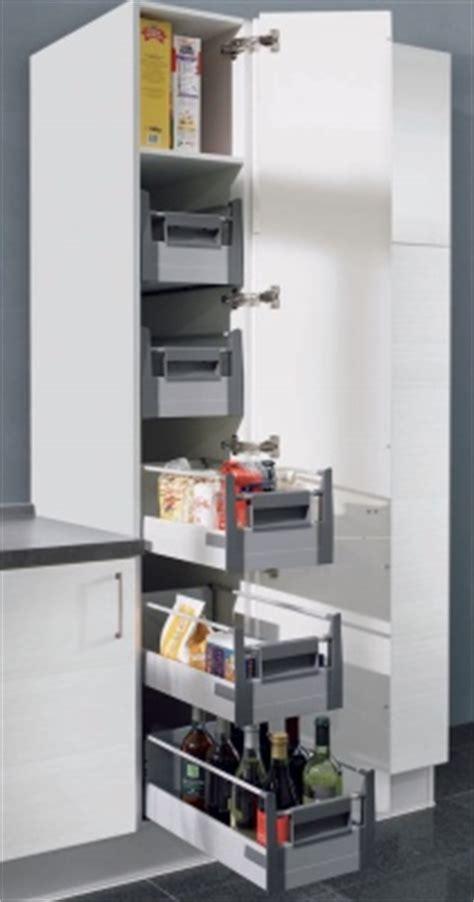 Schränkchen 30 Cm Breit by Best Hochschrank 30 Cm Breit K 252 Che Pictures Home Design