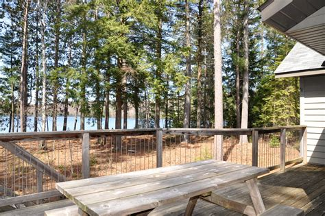 Cottage 627 For Rent On Oblong Lake Near Haliburton In Cottages For Rent In Haliburton