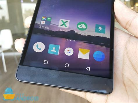 On Volume Infinix X600 infinix note 2 x600 review sles gallery
