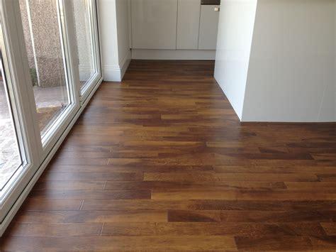LVT ? K Flooring   Quality Floor Fitting Plymouth