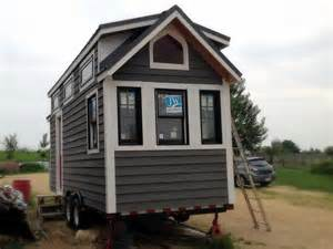 10 tiny houses for sale in wisconsin