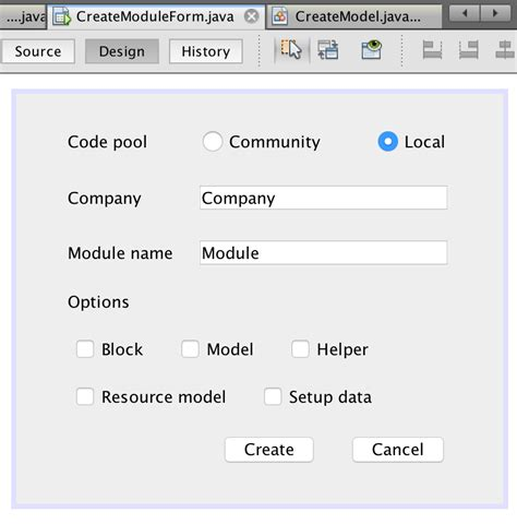 swing toolbar swing toolbar figure toolbar customizations undocumented
