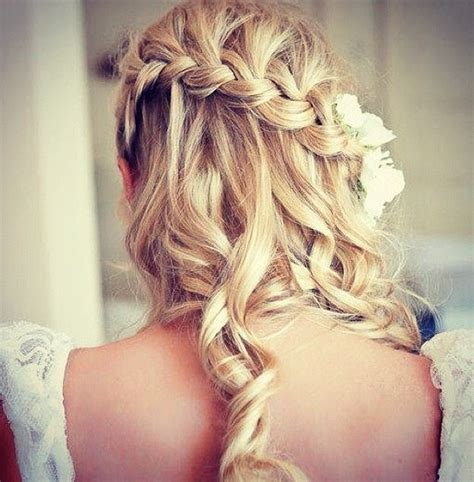 hairstyles for 8th grade prom 8th grade dance hairr hairstyles pinterest