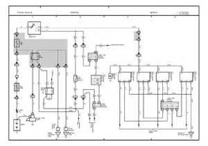t800 kenworth ac wiring diagram wiring diagram schematic