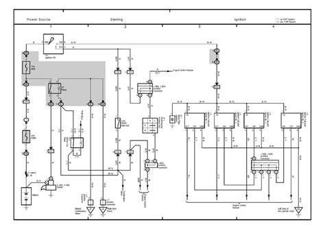 freightliner m2 wiring diagrams freightliner wiring