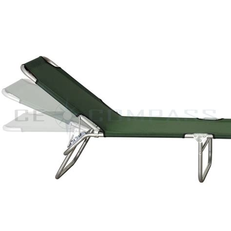 outdoor folding chaise lounge portable lawn chair folding reclining outdoor chaise