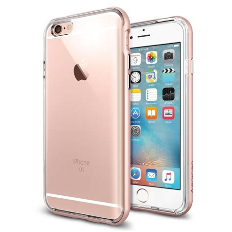 Sgp Neo Hybrid For Iphone 6 Plus Gold spigen neo hybrid ex series iphone 6 plus primegad