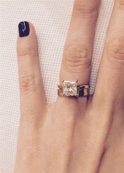 25 best ideas about cartier wedding rings on