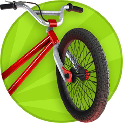 touchgrind bmx apk touchgrind bmx apk for windows phone android and apps