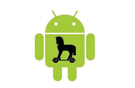 malware android new android malware infects pc systems and records your conversations