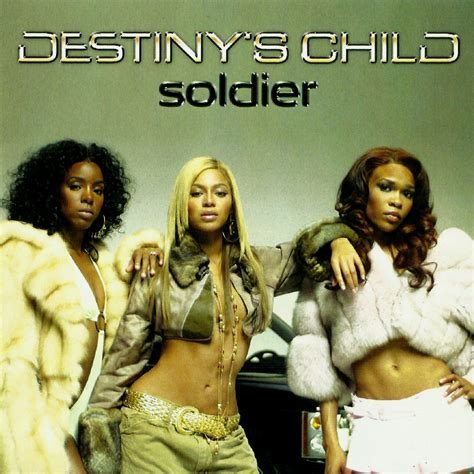 The S Child destinys child soldier www imgkid the image kid