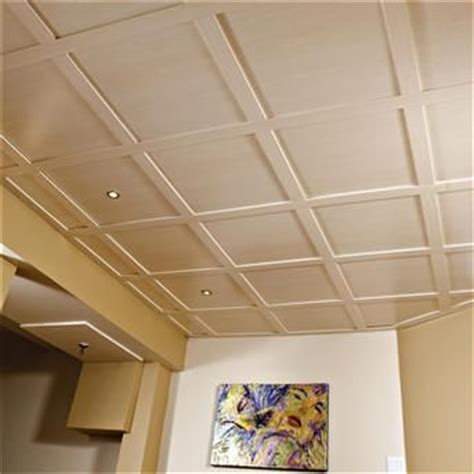 Rustic Drop Ceiling Tiles by Embassy Ceiling Tile Rustic Home Basement Reno