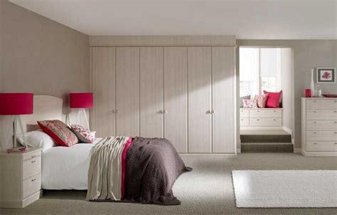 hepplewhite bedrooms hepplewhite bedroom furniture