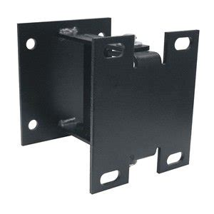 Mounting Rell hose reel mounting bracket wall swing home