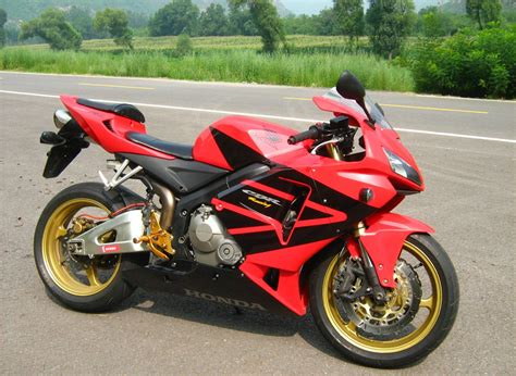 2005 honda cbr 600 for sale image gallery 2005 cbr 600