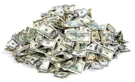 google images of money google certer cash code
