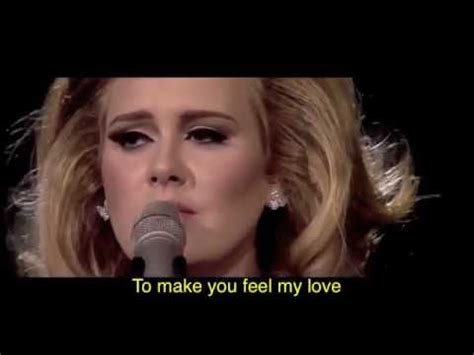 download mp3 adele make me feel your love download paul de leeuw adele make you feel my love zo